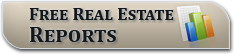 Free Real Estate Reports, Rhonda Brewster REALTOR