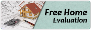 Free Home Evaluation, Rhonda Brewster REALTOR